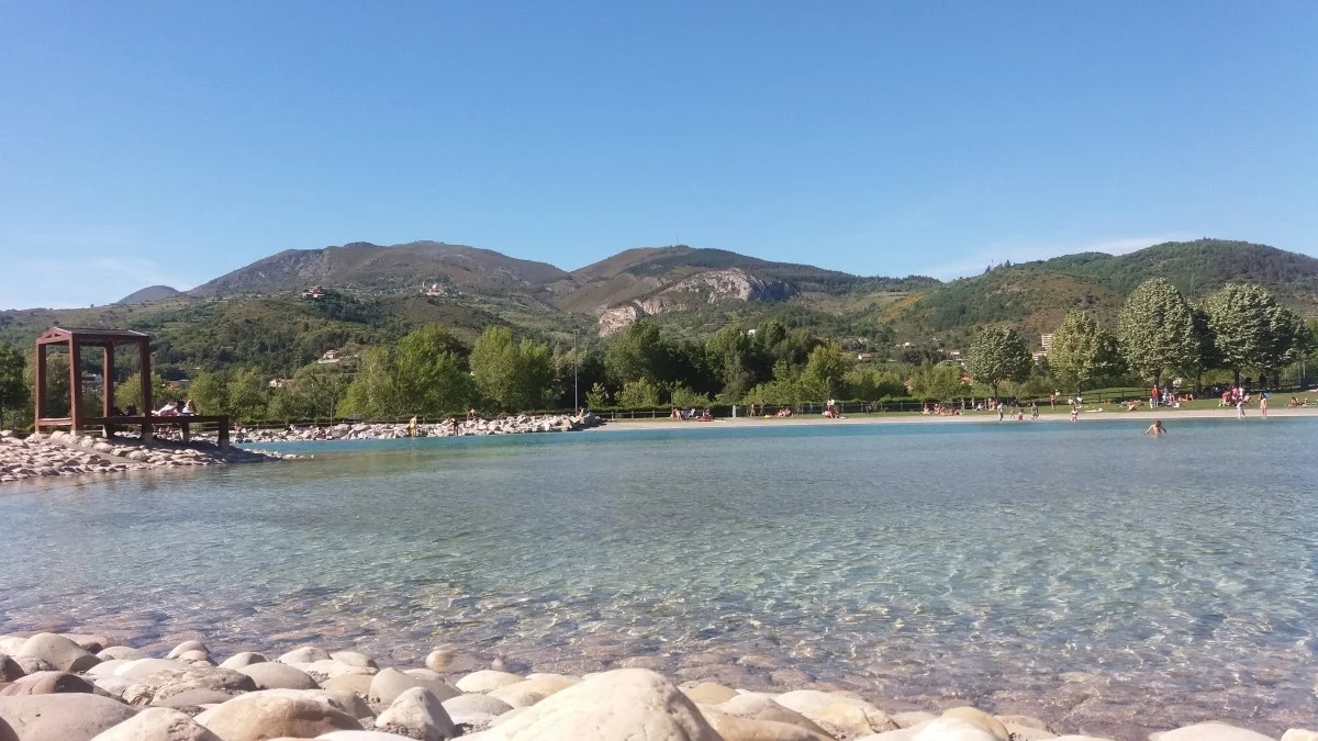 24 hours in digne les bains