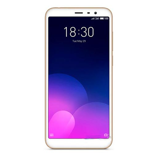 Meizu-M6T-32GB-gold_1
