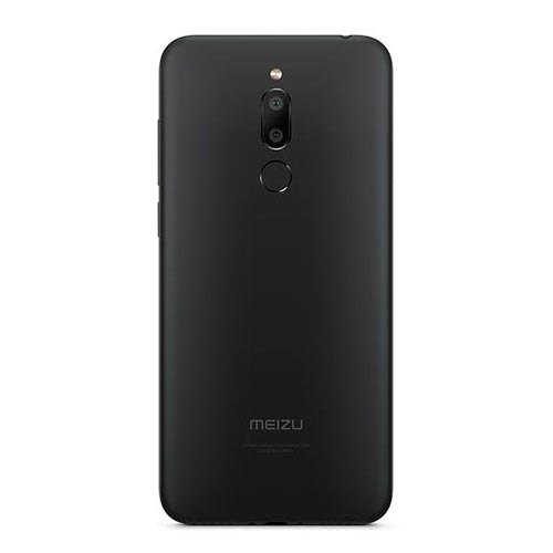 Meizu MT black