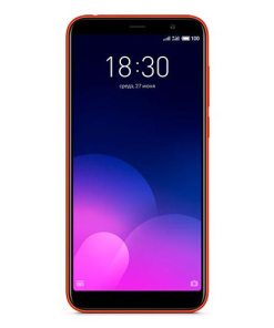 Meizu-M6T-red_1