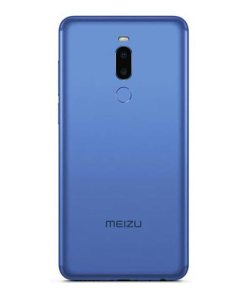 Meizu-Note-8-blue_2