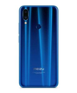 Meizu-Note-9-blue_2