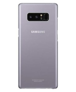 Samsung-Galaxy-Note-8-orchid-gray_2