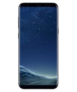 Samsung-Galaxy-S8-Plus-64Gb-orchid-gray_1