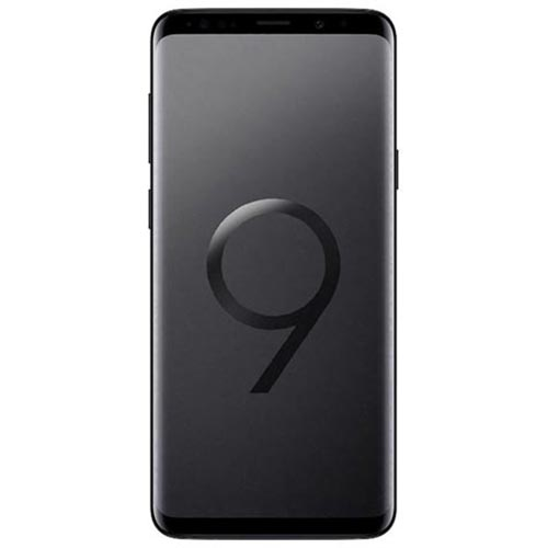 Samsung-Galaxy-S9-black_1