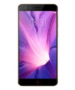 ZTE-Nubia-Z17-mini-S-black-gold_1