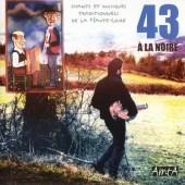 43 à la Noire_0001