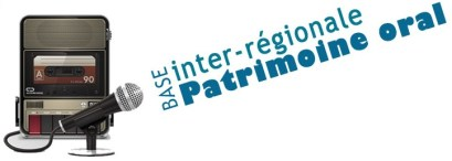 Logo base inter-regionale