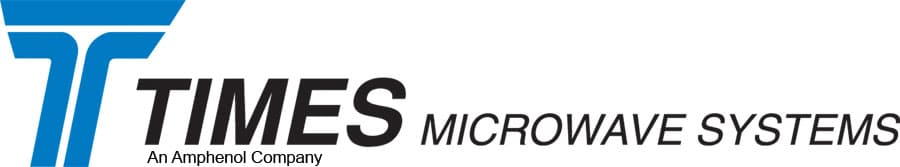 times microwave systems cdm electronics