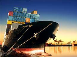Cual es el impacto ecologico del transporte maritimo