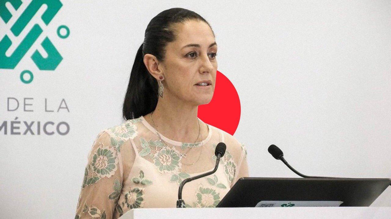 Realiza Claudia Sheinbaum Recorrido Por Alcaldia Venustiano Carranza Inaugura y entrega diversas obras
