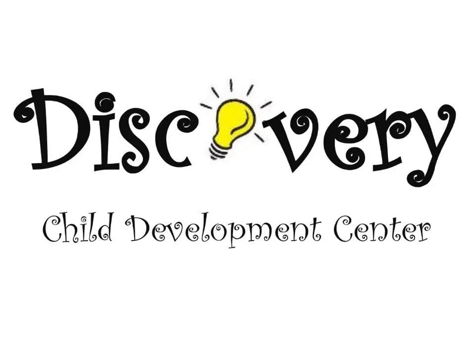 Childcare Centers, Daycare and Preschools in Baltimore