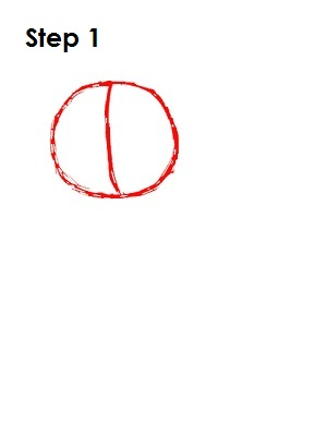 How To Draw Pluto The Planet : pluto, planet, Pluto