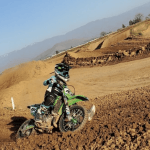 Fox Raceway Lake Elsinore Cahuilla Set To Re Open This Weekend Motocross Action Magazine