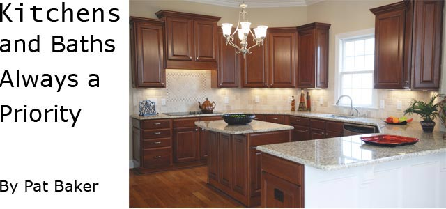kitchens and baths kitchen shutters always a priority every condominium developer knows that bathrooms are the most important selling features in any design today s designers stepping up to
