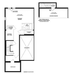 carnation floorplan 4 [ 1000 x 1073 Pixel ]