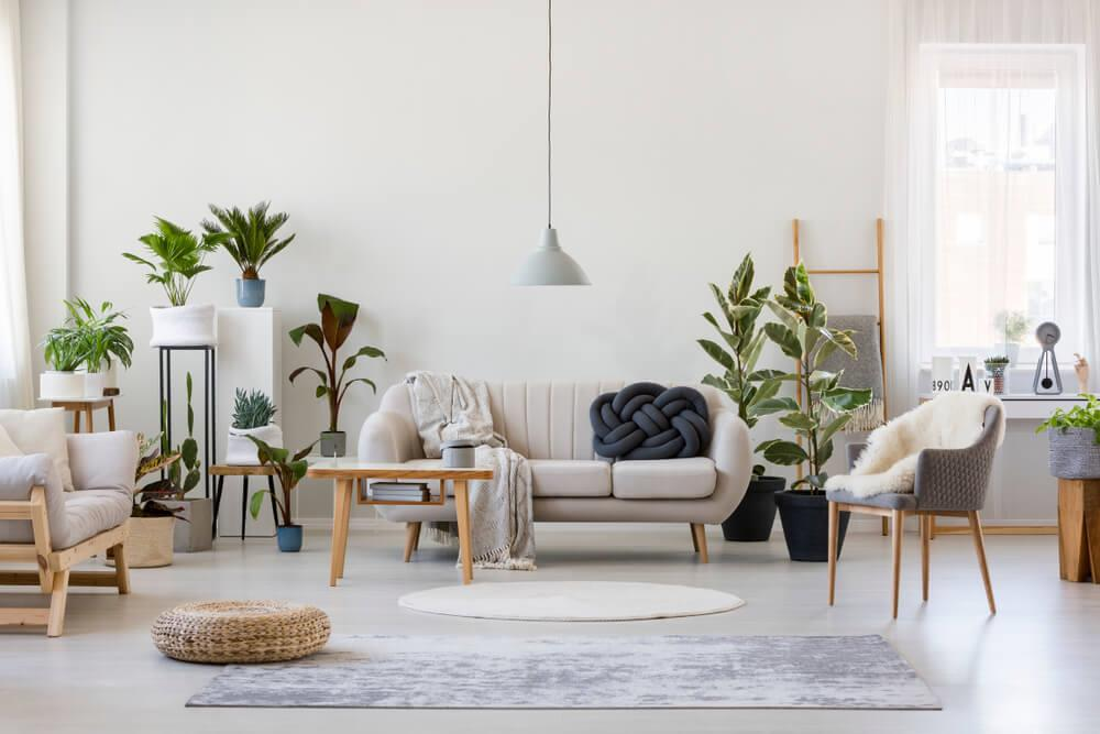your living room modern artwork for how to redesign without breaking the bank