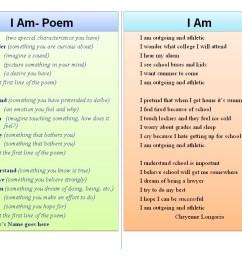 6th grade Poems [ 768 x 1024 Pixel ]