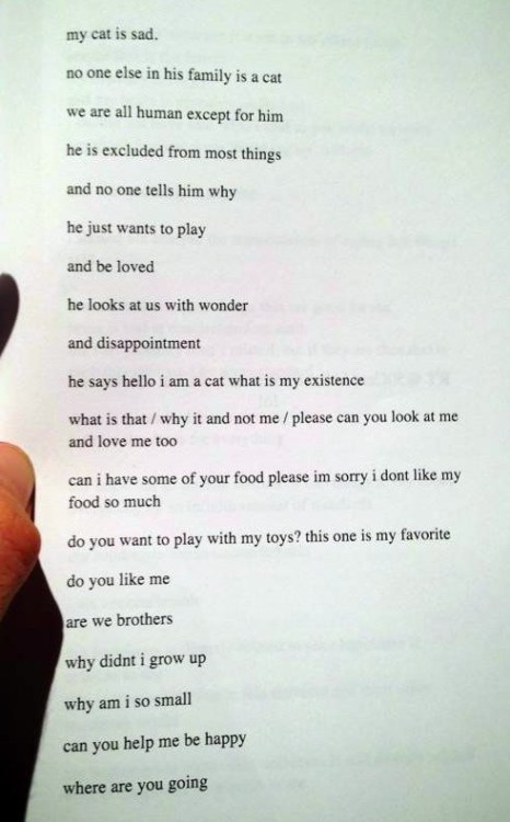Dirty Love Poems For Him : dirty, poems, Naughty, Poems