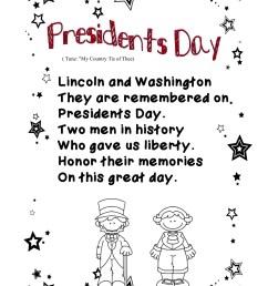 President Poems [ 1651 x 1275 Pixel ]