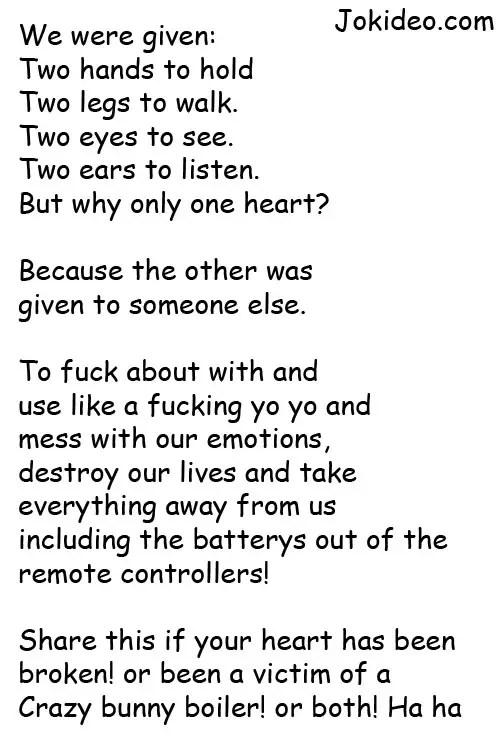 Funny Dirty Poems : funny, dirty, poems, Funny, Dirty, Poems