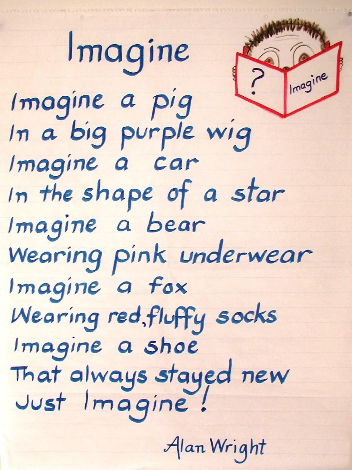 Funny Rhyming Poems : funny, rhyming, poems, Funny, Rhyming, Poems