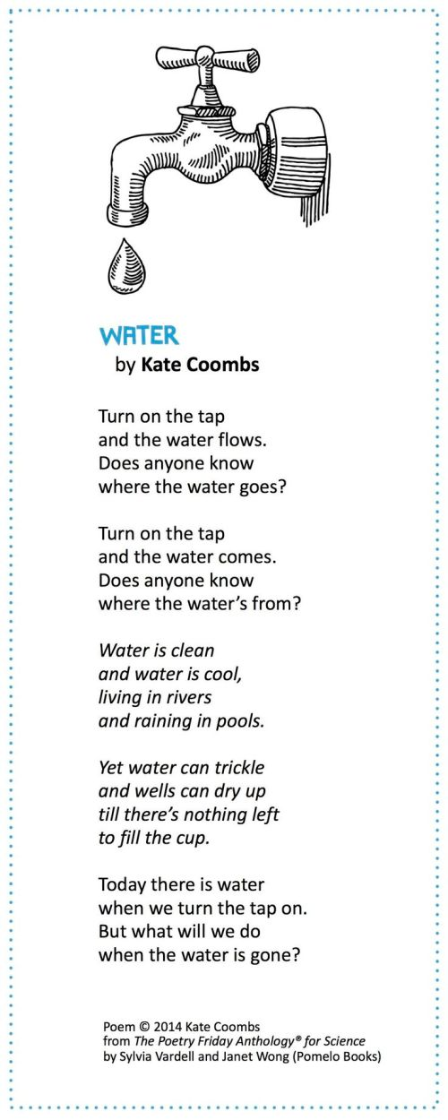 small resolution of Natural resources Poems