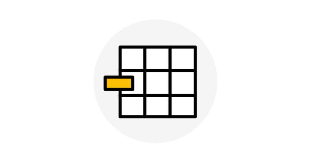 How to Implement Events in Table Maintenance Generator