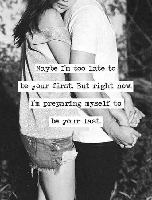 Hot Quotes For Him : quotes, Quotes, Sayings, [Images]