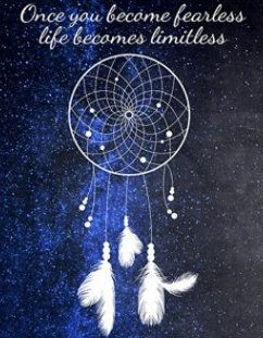 Dream Catcher Quotes : dream, catcher, quotes, Beautiful, Dream, Catcher, Quotes,, Sayings, Images