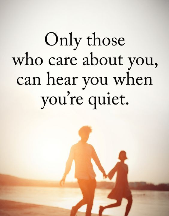 Quotations On Care : quotations, Caring, Quotes, Lovers, Quotes,, Sayings, Images