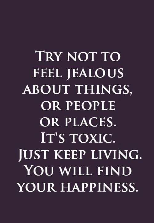 Quotes For Jealousy : quotes, jealousy, Quotes, About, Jealousy, Images, Random, Vibez