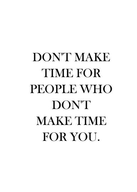 Don T Need You Quotes : quotes, Don't, Quotes,, Sayings, Images, Random, Vibez