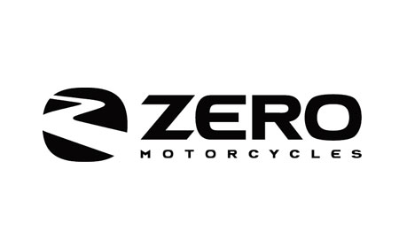 2021 Zero Motorcycle Guide • Total Motorcycle