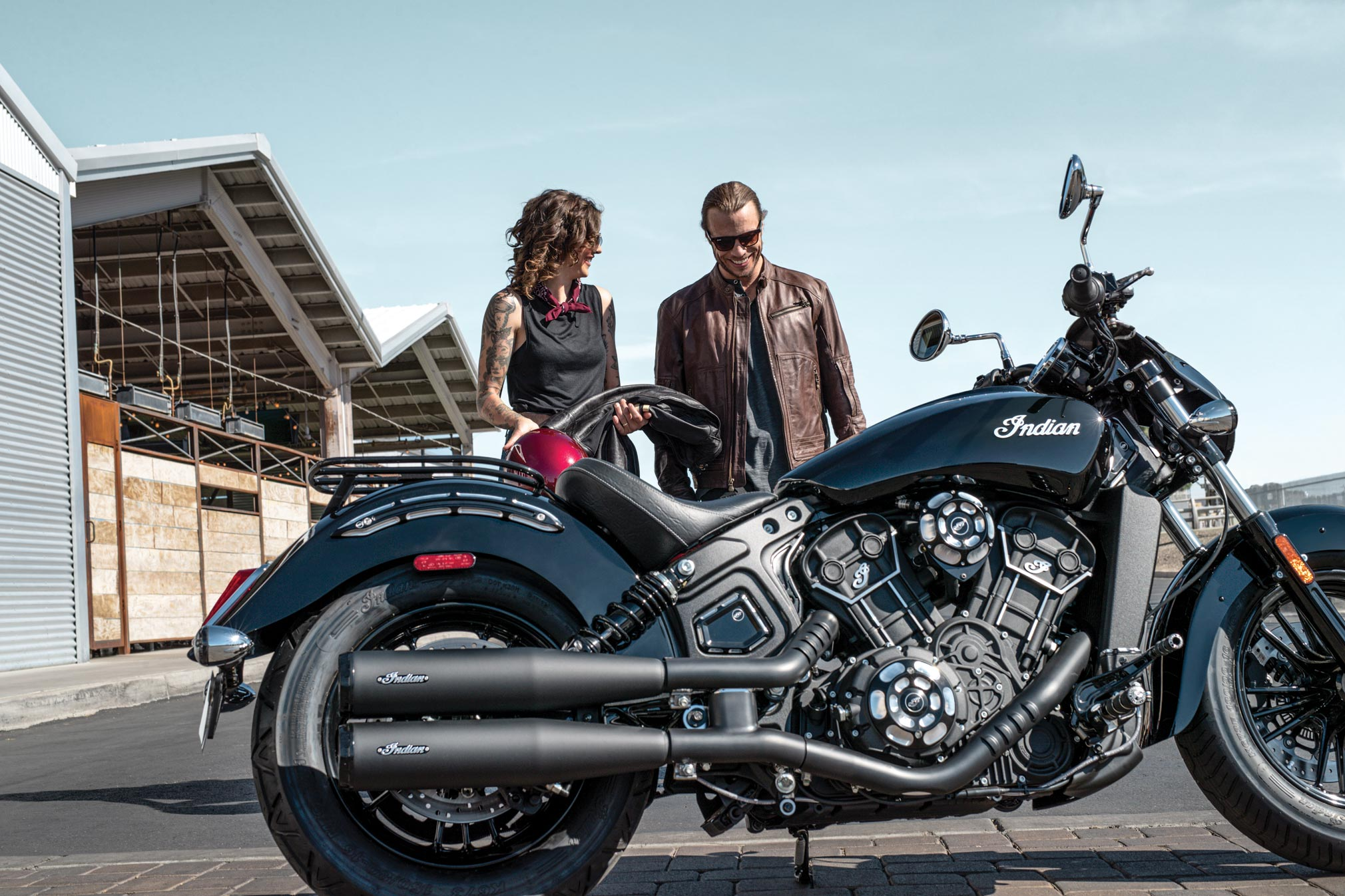 awesome 2020 indian motorcycles new