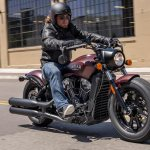 2021 Indian Scout Bobber Guide Total Motorcycle