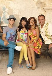 Les Sorciers De Waverly Place, Le Film : sorciers, waverly, place,, Sorciers, Waverly, Place, Movie, TvProfil
