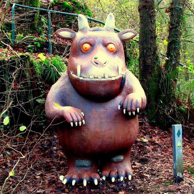28196_Gruffalo Trail_ Colin Glen Forest Park.jpg