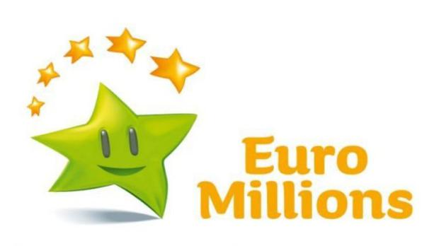 The EuroMillions was lucky for one player