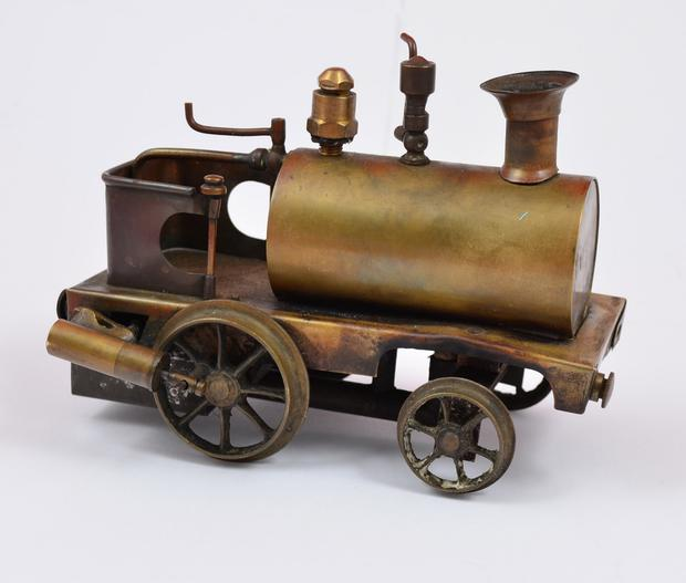 Vintage Stationary Engines For Sale South Africa