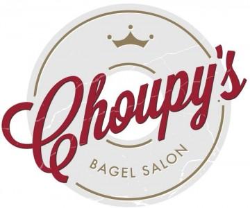 Choupys