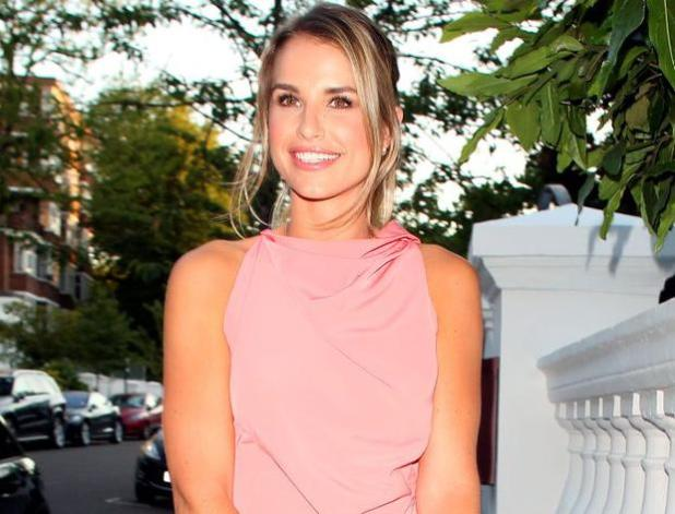 Image result for Vogue Williams