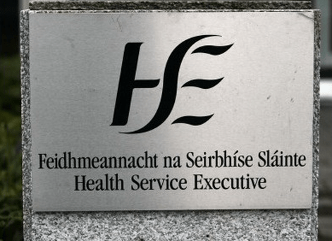 Latest data shows that the Health Service Executive is the biggest recruiter of non-EU workers in Ireland, followed by American internet giant, Google (Stock image)
