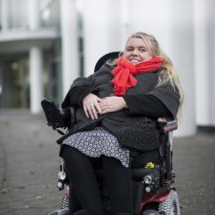 Wheelchair Killer Cheap Rocking Chairs For Nursery Seven Days In The Life Of A User Independent Ie Activist Eileen Daly Says Successive Governments Have Failed Disabled People Ireland Photo