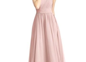 c517307525 Azazie Molly Bridesmaid Dress Azazie · Pink .