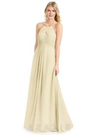 Champagne Bridesmaid Dresses | All Dress