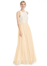 Azazie Kate Bridesmaid Dress | Azazie