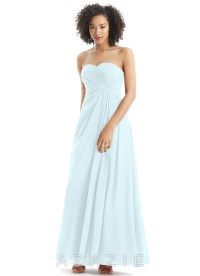 Azazie Arabella Bridesmaid Dress | Azazie