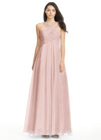 Azazie Kaleigh Bridesmaid Dress | Azazie
