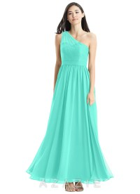Azazie Rochelle Bridesmaid Dress | Azazie